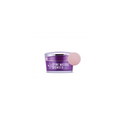 Akrylový prášok - Pink Masque, 30 ml