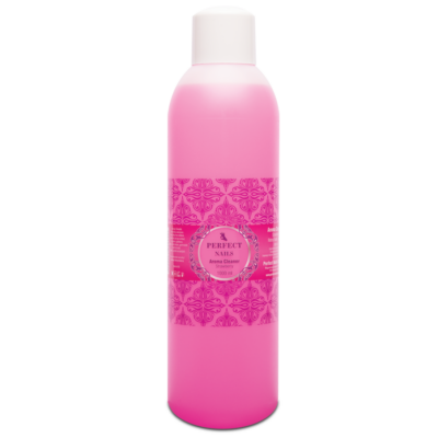 Aroma Cleaner - Strawberry, 1000ml