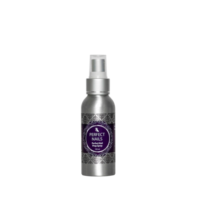 Perfect Prep Spray, 100ml