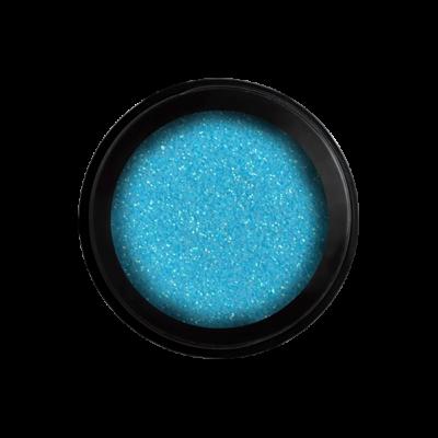 Trblietavý prášok Perfect Pixie - Ocean Blue