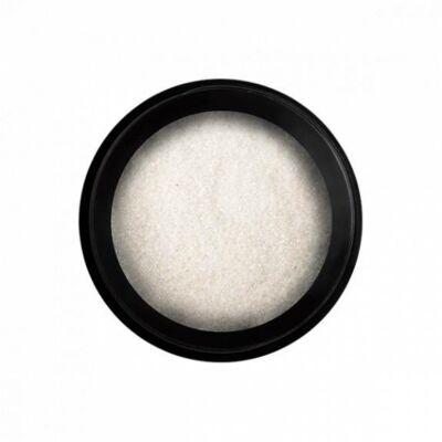 Trblietavý prášok Perfect Pixie - Multi White